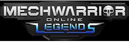 http://static.mwomercs.com/img/MWO_logo256x84.png