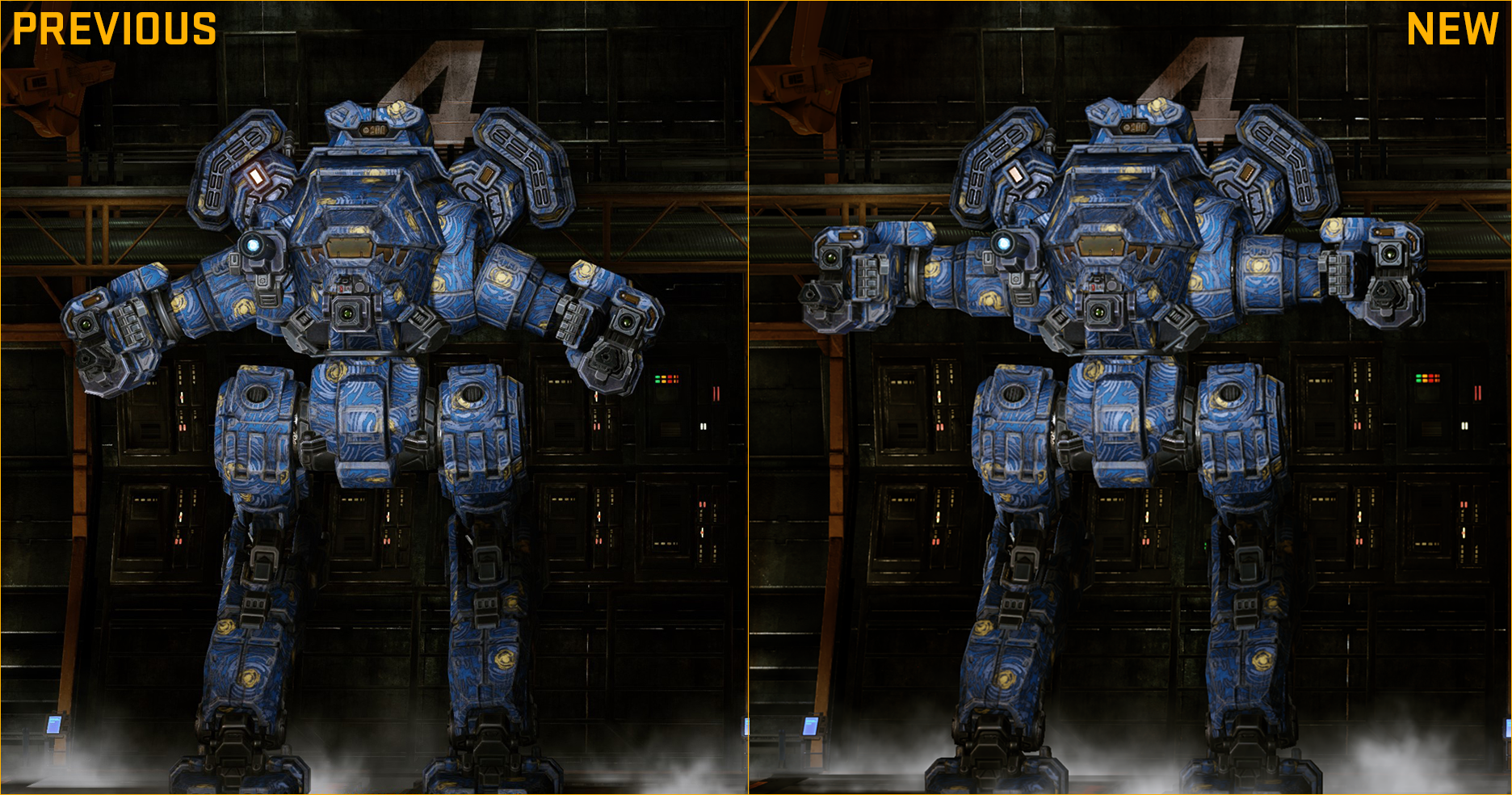 Mwo Best Is Builds Fw